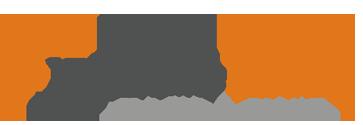 The PrimeTime Media Group Logo
