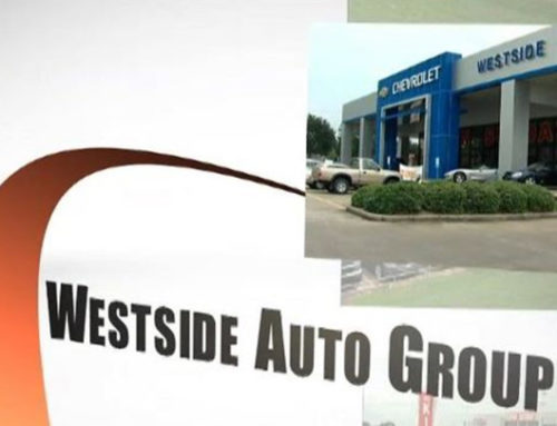Westside Auto Group Employee Orientation